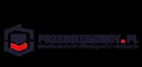 Przedsiębiorcy-pl-removebg-preview