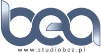 cropped-Logo-Studio-Bea-1.png