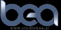 logo_studiobea_najnowsze